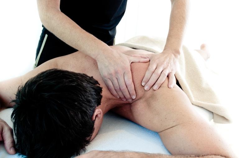 back-massage-3